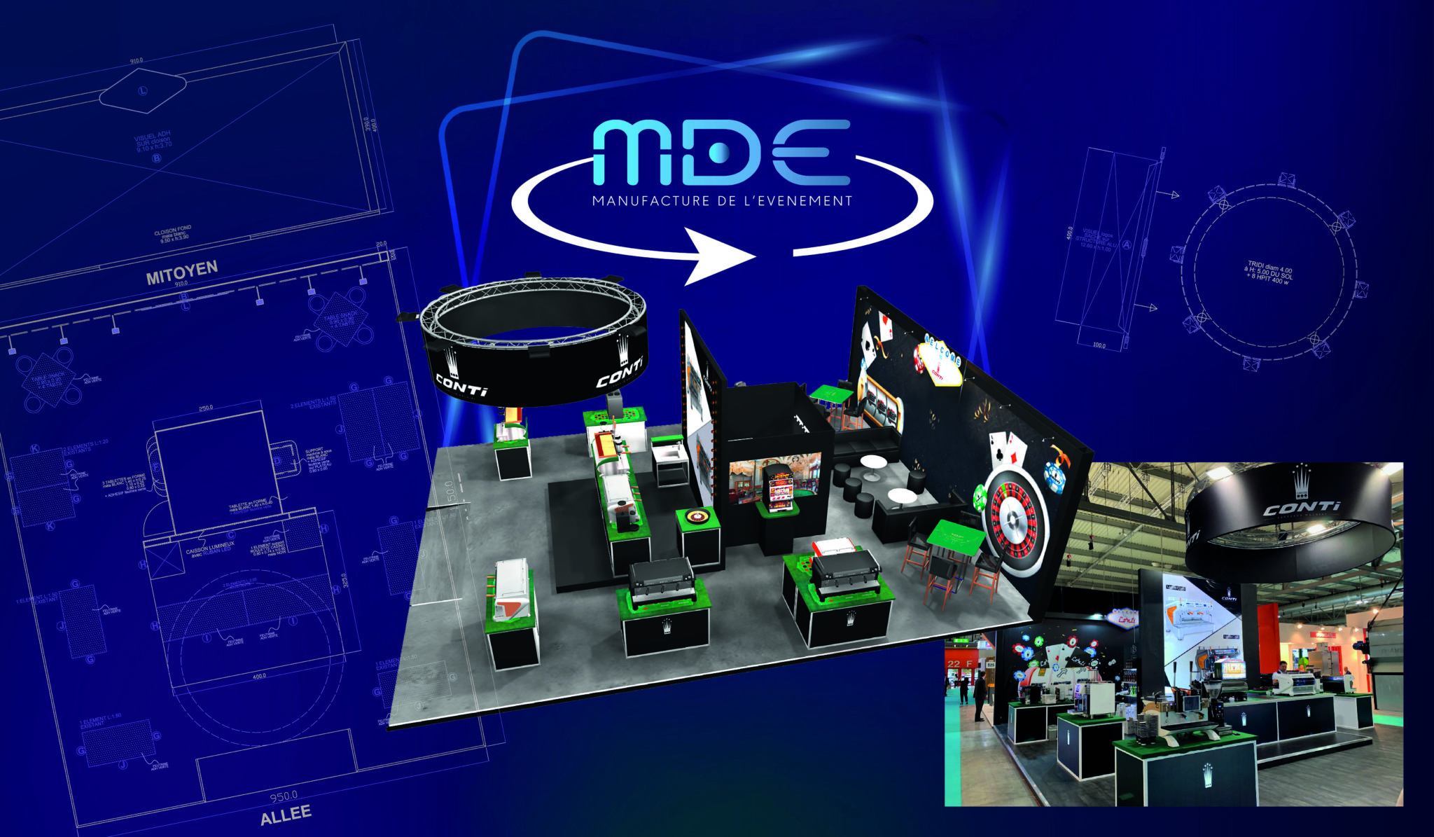 Mde-agence-360-design-stand